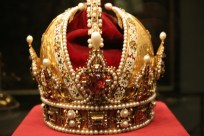 Crown of the Austrian Empire