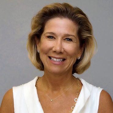 Jennifer Gass, MD