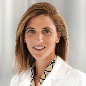 Eleni A. Tousimis, MD