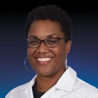 Dawn Leonard, MD