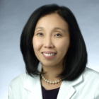 Judy H. Song, MD