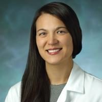 Laura K. Tom, MD