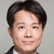 Chieh-Han John Tzou, MD, PhD