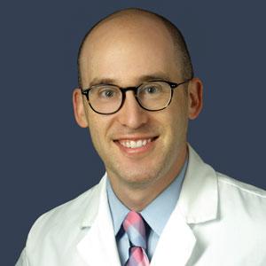 Ian T. Greenwalt, MD