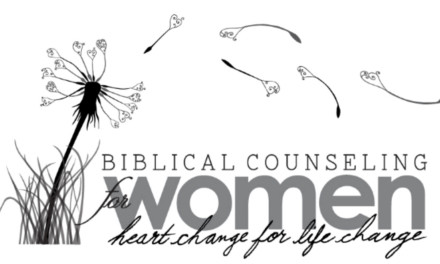 Do You Suffer From Fear of Man? ~ Biblical Counseling for