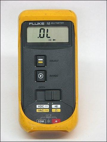 Car Audio Amplifier Repair Parts : audio, amplifier, repair, parts, Bcae1.com, Amplifier, Repair, Tutorial, Basics