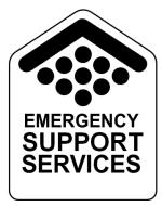 ESS Logo Option 2