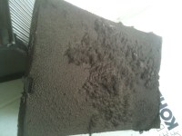 Dirty Filter - BC Air Duct and Furnace Cleaning