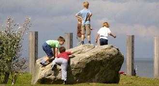 Drift Park 29 July 2008