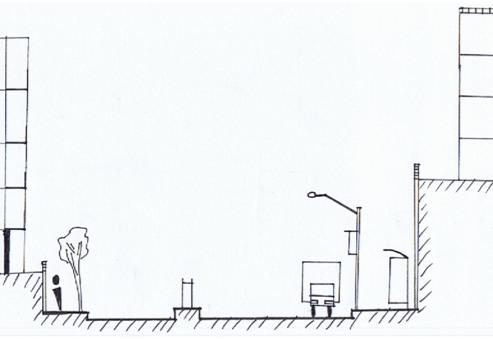 Week 1 – Describe the City | DAB525