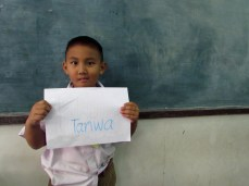 Tanwa