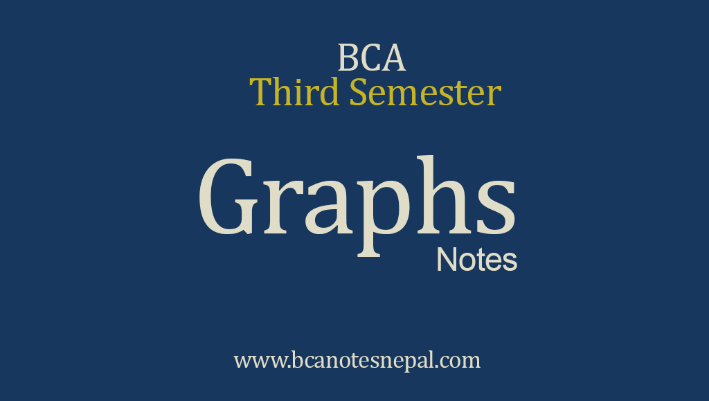 Data Structure and Algorithm PDF (1-3) - BCA Nepal