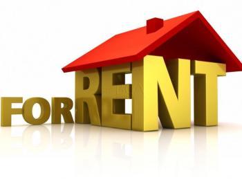 asking rental for rent bca properties