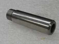 Втулка впускного клапана Д3900 33261732/1752
