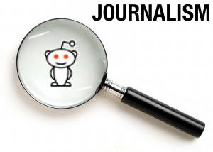 bcdm_journalism_reddit
