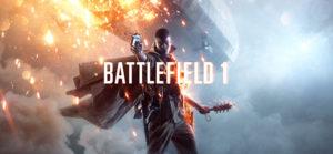 battlefield1-00