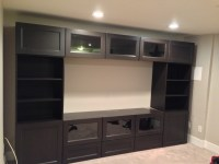 Ikea Besta Tv Stand. Free Full Size Of Inch Tv Stand Ikea ...
