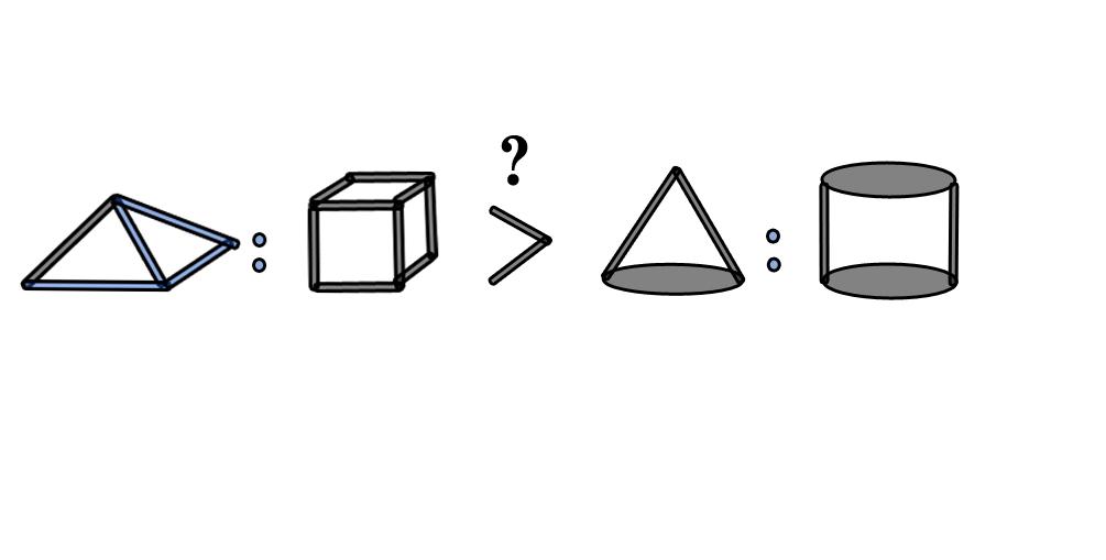 Polygon11b