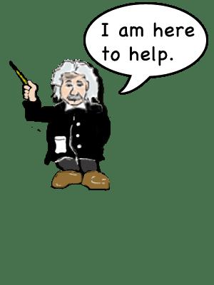 Student Handbooks Q&A (SHSAT sister site questions)