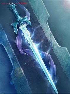 ice-sword