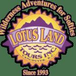lotus land tours