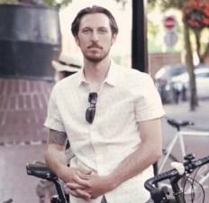 Josh-Bloomfield