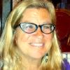 J. Kathleen Thompson Bold Beginnings of a Midlife Traveller and Writer
