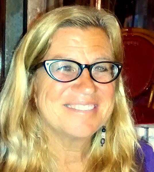 ##2 joan cropped head shot