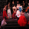 Bard on the Beach: Barber of Seville