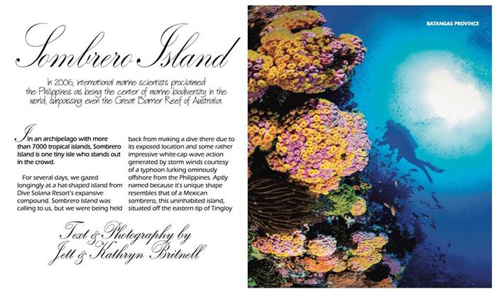 Sombrero-Island-Jett-Britnell