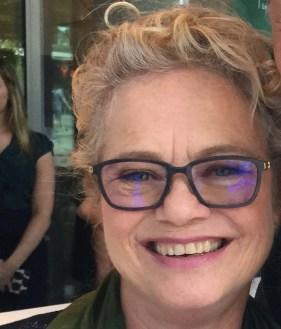 Jane Mundy