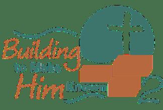 buildingtomakehimknown-web