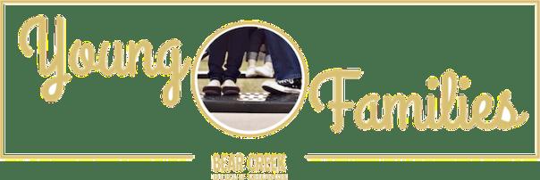 young families - logo (web)