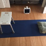 Goals for YogaMOOC – and breathing after breast cancer surgery