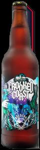 Crooked-Coast-1-250x923