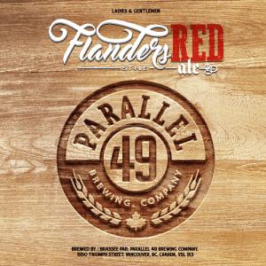Flanders Red