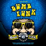 Dumb Funk