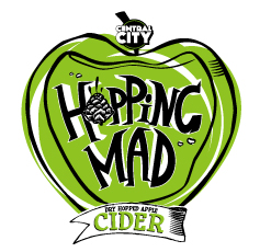 Hopping-Mad-Dry-Hopped-Logo