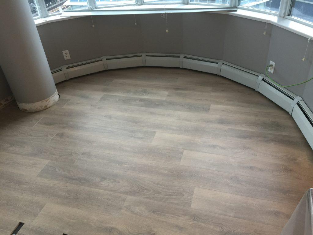 Best Wood Floor Installers Vancouver  BC Best Flooring
