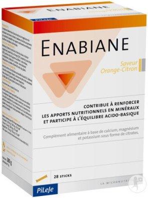 pileje-enabiane-orange-citron-avec-edulcorant-sticks-28x10g