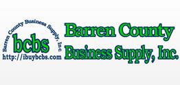 Barren County Business Supply  Barren County Business Supply