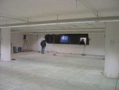 2008-04-05_063