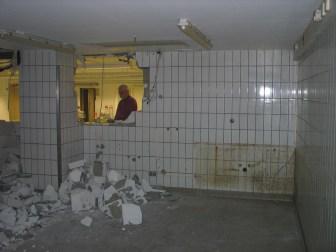 2008-04-05_075