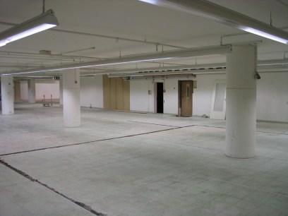 2008-04-05_145