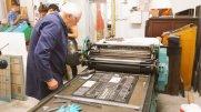 bristol-print-press