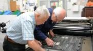 workshop-cutaways-00_04_40_07-still023