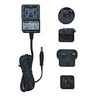 ULT Battery Eliminator