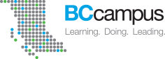 Logo for BCcampus