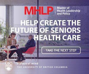 UBC MHLP
