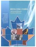 Reducing Harm cvr